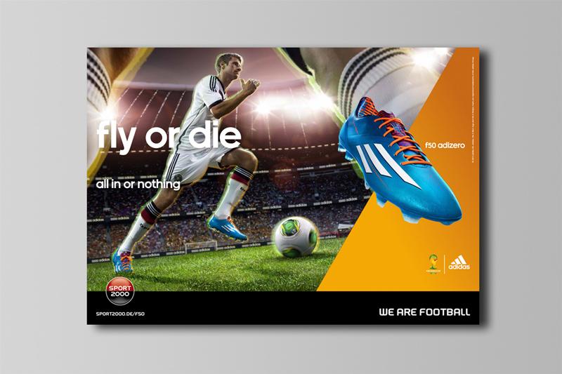 adidas_f50_01