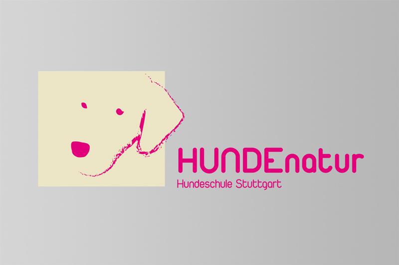 hundenatur_800px_02